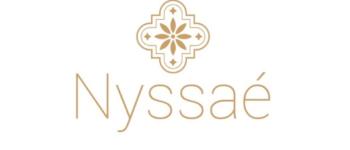 Nyssaé, l'huile d'argan 100 % naturelle et 100 % éthique