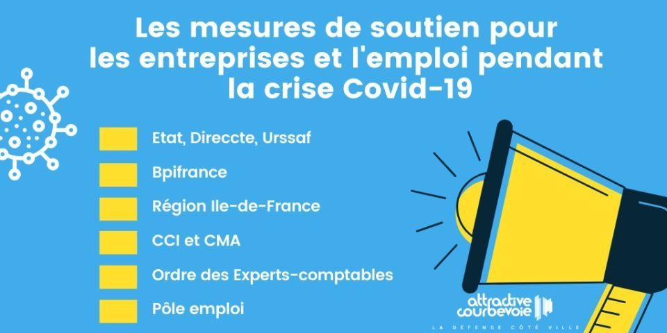 mesures-entreprises-emploi-covid19-courbevoie