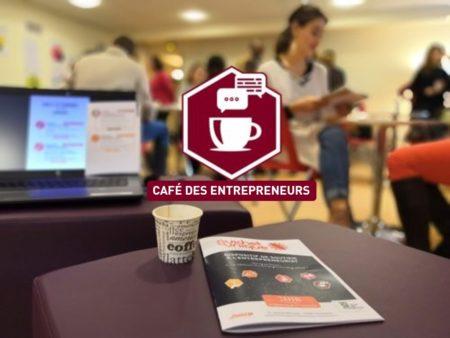 café-entrepreneurs-courbevoie