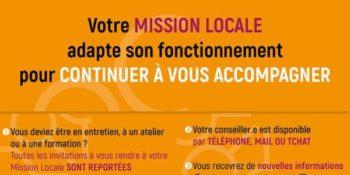 mission-locale-rives-de-seine-coronavirus