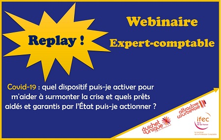 replay-covid19-expert-comptable-courbevoie