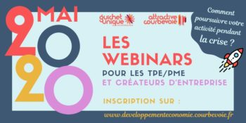 webinars-mai2020-attractive-courbevoie-HP