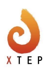 Logo-XTEP-2