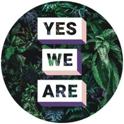 Logo Yes-We-Are-1