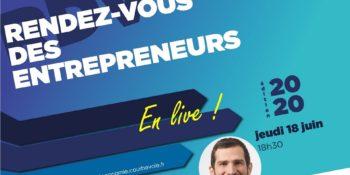 RDV-Entrepreneurs-Courbevoie-Doctolib