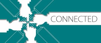 Attractive Courbevoie reste connecté avec les entreprises et les demandeurs d'emploi