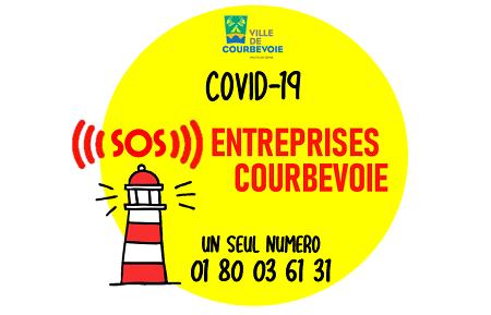 covid19-sos-entreprises-courbevoie-450