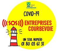covid19-sos-entreprises-courbevoie-vignette