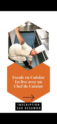 escale-crossfit-atelier-cuisine