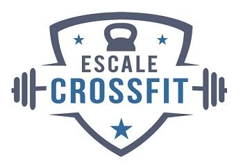 escalecrossfit-logo