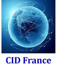 logo-CID-France-1