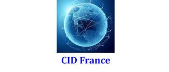 CID France : de la vidéosurveillance aux équipements pour lutter contre le coronavirus