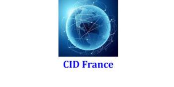 logo-CID-France-couv