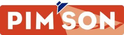 logo-Pimson