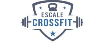 Forme et bien-être au menu du confinement avec Escale CrossFit à Courbevoie