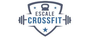 logo-escale-crossfit-couv