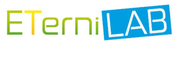 Formations, équipements de protection : Eternilab met ses compétences au service de tous