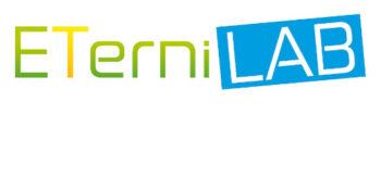 logo-eternilab-couv