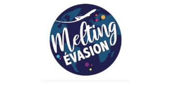 logo-melting-evasion-couv