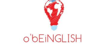 Apprendre l'anglais malgré la crise, c'est possible avec o'bEiNGLISH !
