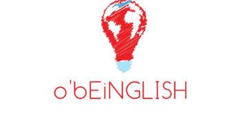 logo-obeinglish-couv