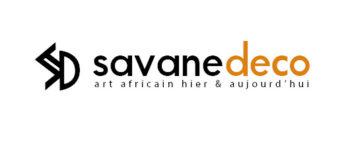 Savane Déco déconfine l'art grâce à des expositions virtuelles !
