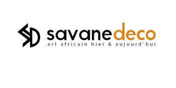 logo-savane-deco-couv