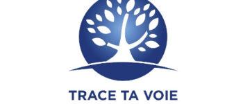 Trace Ta Voie pour l'avenir : coachings pour jeunes confinés !