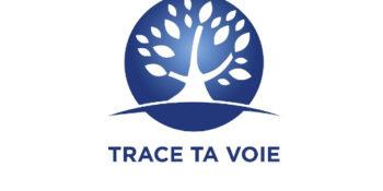logo-trace-ta-voie-couv