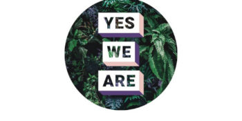 logo-yes-we-are-couv