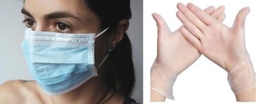 masques-gants
