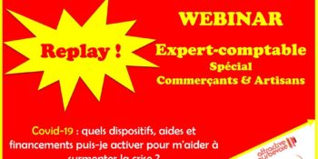 webinar-expert-comptable-courbevoie-covid19