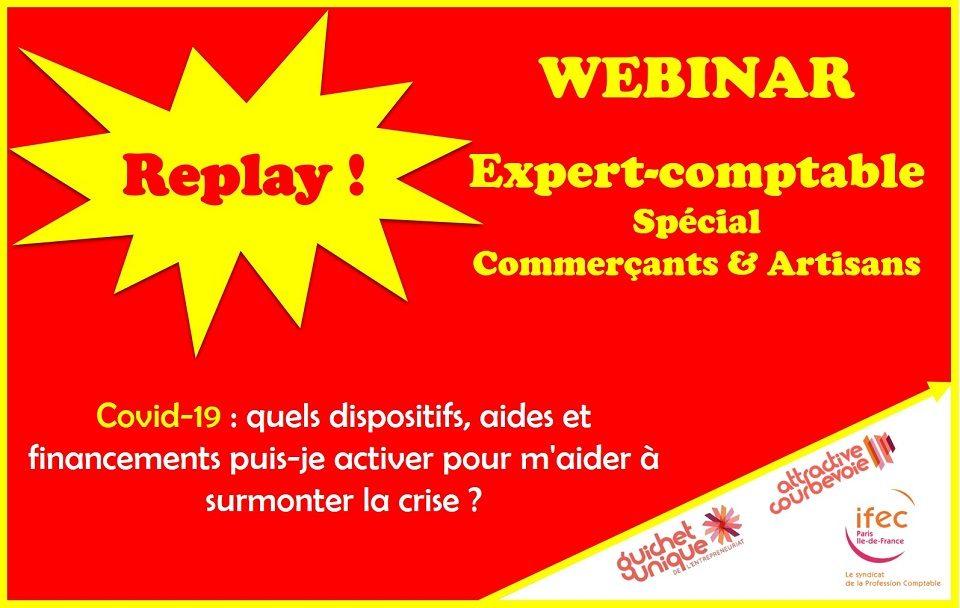 webinar-expert-comptable-courbevoie-covid19
