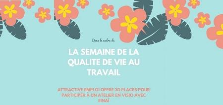 QVT-Attractive-Emploi-Courbevoie