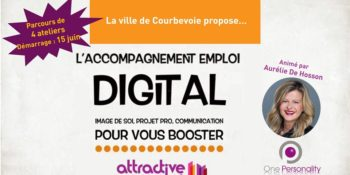 attractive-emploi-courbevoie-coaching