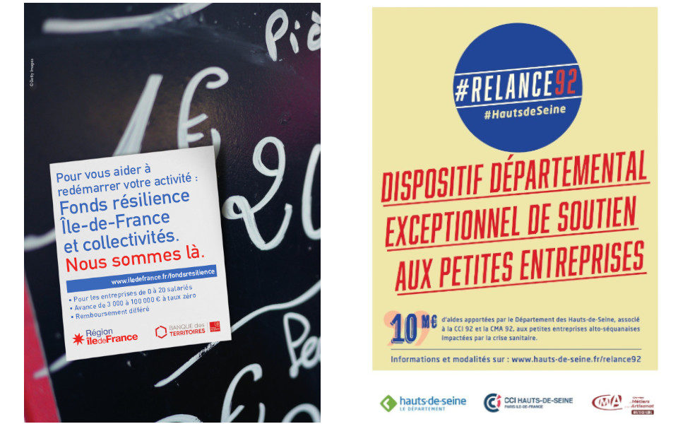 fonds-resilience-IDF-Relance-92