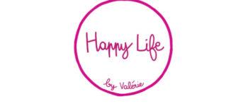 Happy Life by Valérie, le programme de vie anti-crise !
