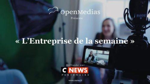openMedias-CNEWS