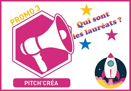 pitch-créa-promo-3-courbevoie