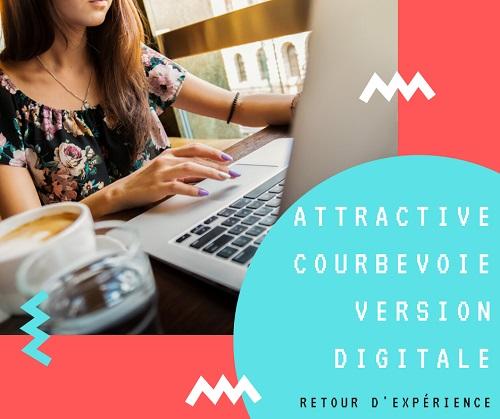 attractive-courbevoie-digital-500