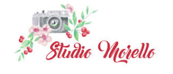 Atelier « Studio Morello by As » : de la photographie à votre image