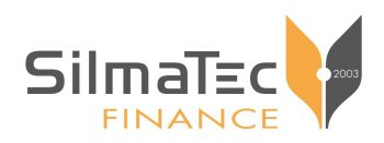 SilmaTec Finance