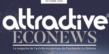 Attractive-Econews-13-Courbevoie