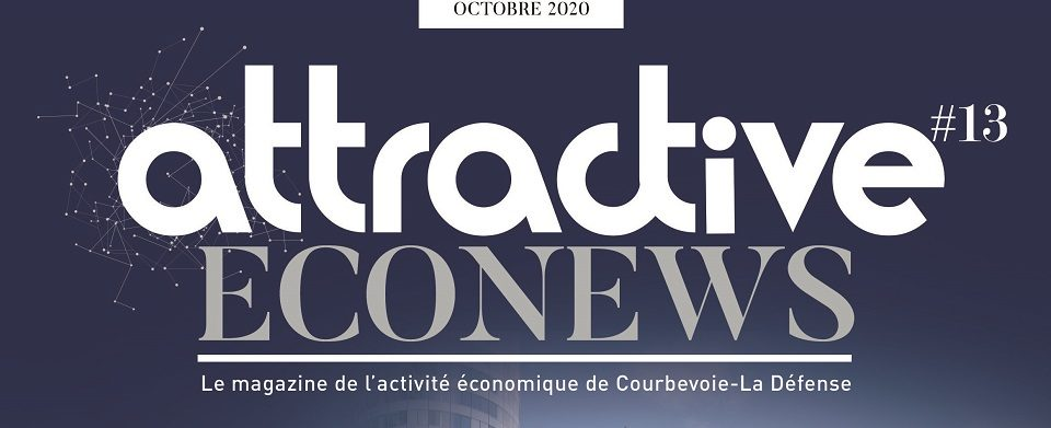 Attractive-Econews-13-Courbevoie