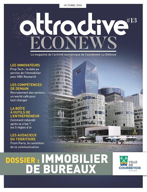 Attractive-Econews-Courbevoie-13