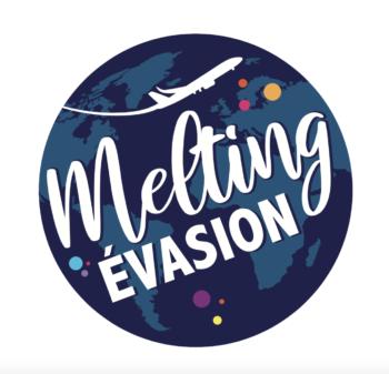 Melting EVASION
