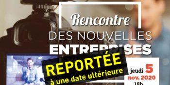 Rencontre-nouvelles-entreprises-courbevoie-reportée-2