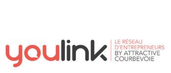 Lancement de Youlink, le réseau des entrepreneurs by Attractive Courbevoie