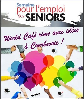 world-café-emploi-seniors-courbevoie