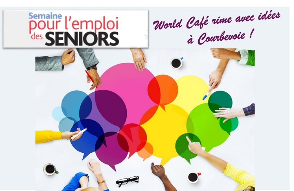 world-café-emploi-seniors-courbevoie